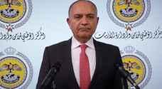 الحكومة تعلن قرارات جديدة بمواجهة وباء كورونا وتشدد على حظر تجول الجمعة