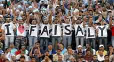 لاعبو أندية المحترفين يأملون عودة الحياة الرياضية في الأردن