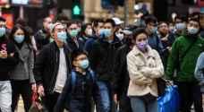 خبر سار من الصين حول فيروس كورونا
