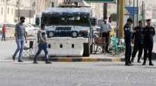 الكويت تقرر تطبيق حظر شامل في البلاد اعتبارا من الاحد المقبل