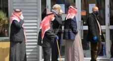 الحكومة للأردنيين: خلينا قد المسؤولية - فيديو