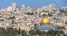 أوقاف القدس يجدد تأكيده تعليق دخول المسجد الأقصى بسبب الاجراءات الاحترازية