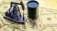 خسائر العراق جراء كورونا 11 مليار دولار من مبيعات النفط