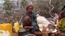 دولة فقيرة أوقفت كورونا عند حده وبدأت تنتج مصلاً مضاداً- فيديو
