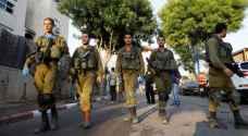 الاحتلال يبطش ويعربد ببلدة يعبد بعد مقتل أحد جنوده بحجر