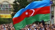 """عادات رمضانية وأكلات شعبية في """"أذربيجان"""" - فيديو"""