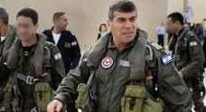 اشكنازي .. من قائد عسكري وقاتل سفاح إلى أرفع مسؤول دبلوماسي بحكومة الاحتلال