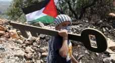 في ذكرى النكبة 72 .. لا كورونا ولا أي قوة في العالم تنسي الفلسطينيين حقهم