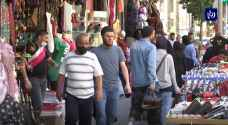 فيروس كورونا يخطف أجواء رمضان وبهجة العيد
