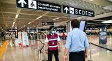 إيطاليا ترفع القيود عن السفر من وإلى البلاد