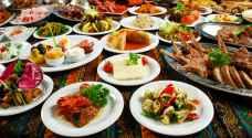 """كورونا.. يجمع  الأردنيين على """"لمة رمضان"""" عبر العالم الافتراضي"""