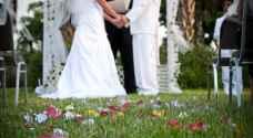 لجنة الأوبئة تنفي ما يتم تداوله حول السماح بعودة حفلات الزفاف حالياً في الأردن
