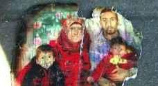محكمة الاحتلال تدين المتهم  بحرق عائلة دوابشة بالقتل العمد