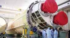 """تسريب لتفاصيل صاروخ """"ميتسوبيشي"""" الجديد.. واليابان تحقق"""