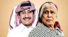 دراما رمضانية خليجية تثير اتهامات بتشجيع التطبيع مع الاحتلال