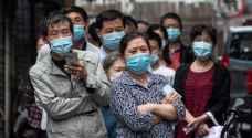 الصين تعلن الانتصار على كورونا