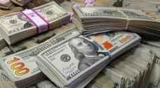 عائلة أمريكية تعثر على مليون دولار وتسلمها للشرطة