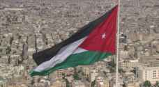 في ذكرى الاستقلال 74 الأردن يقدم النموذج المميز بمواجهة الازمات وتراكم الانجازات