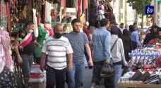 """أجواء العيد في كورونا.. فرحة """"منزلية"""" وطقوس غائبة"""