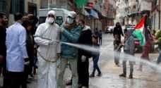الحكومة الفلسطينية تتجه للتعايش مع فيروس كورونا