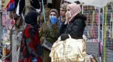 """فلسطين تسجل من جديد """"صفر"""" إصابات بكورونا"""