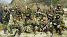 سحب مئات المرتزقة الروس من جبهات القتال غرب ليبيا
