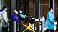 وفيات كورونا في البرازيل تتخطى الولايات المتحدة