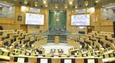 خبراء دستوريون : سيناريوهات حل مجلس النواب بين الضرورة والمبرر