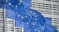 750 مليار يورو للنهوض باقتصاد الاتحاد الأوروبي