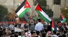الداخلية الفلسطينية لرؤيا: الأردن خط الدفاع الأول عن حقوق الفلسطينيين أمام الاحتلال - فيديو