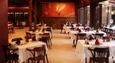 توضيح من الحكومة حول فتح المطاعم والمقاهي ومطاعم المولات