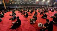 إيران تعيد السماح بالصلوات الجماعية في المساجد