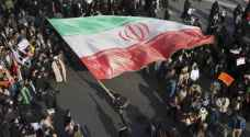 وزير الداخلية الإيراني يرجّح مقتل 225 شخصا في تظاهرات تشرين الثاني