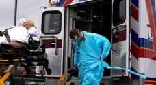 وفيات كورونا تعاود الانخفاض في الولايات المتحدة