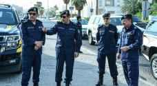 الكويت .. وافد لبناني يدهس عميدا في الأمن والأخير يعفو عنه