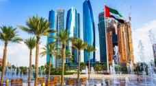 حظر التنقل من وإلى أبوظبي لمدة أسبوع لاحتواء كورونا