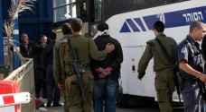 الاعتقال الإداري .. عذاب نفسي مرير يمارسه الاحتلال ضد الأسرى الفلسطينيين