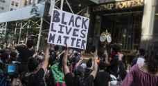 تعرفوا على أبرز الاضطرابات العرقية في الولايات المتحدة الأمريكية