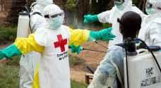 """"""" تفش جديد لوباء إيبولا في الكونغو"""