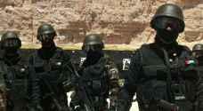 المخابرات تحبط مخططا لتنفيذ عمليات خارج حدود المملكة