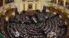 بعد إصابة 7 نواب بكورونا.. مجلس النواب المصري يؤكد عقد جلساته في موعدها
