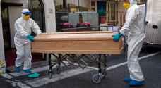 وفيات كورونا حول العالم تتجاوز 389 ألفا