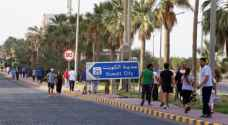 الكويت تطمح لخفض نسبة العمالة الوافدة بأكثر من النصف