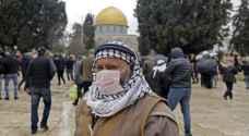 الصحة الفلسطينية: تسجيل 4 إصابات جديدة بفيروس كورونا