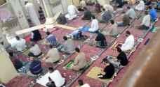 وزير الأوقاف للأردنيين: نعود لمساجدنا وكلنا أمل بما هو قادم