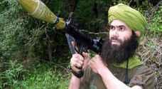 الجيش الفرنسي يعلن قتل زعيم القاعدة في بلاد المغرب
