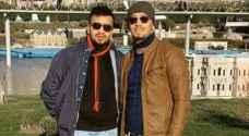 وفاة شقيقين أردنيين في قبرص التركية بظروف غامضة.. والخارجية تعلق