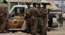 القبض على مواطن أردني تورط ببيع عملات مزيفة في السعودية