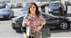 زواتي تعلن وصول باخرة محملة بـ 30 الف طن بنزين إلى الأردن