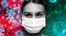 """""""الصحة العالمية"""" تعتبر أن وضع فيروس كورونا """"يزداد سوءا"""" في أنحاء العالم"""